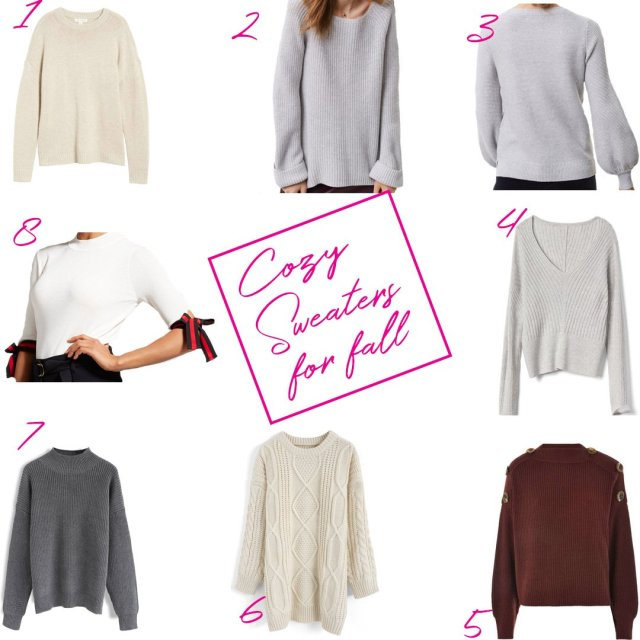 Cozy-Sweaters-for-Fall