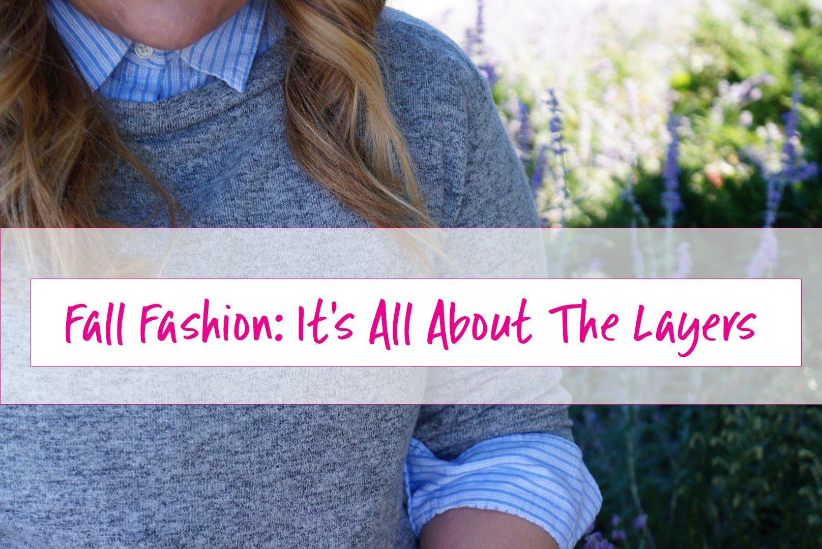 Fall-Fashion-Layers-Title