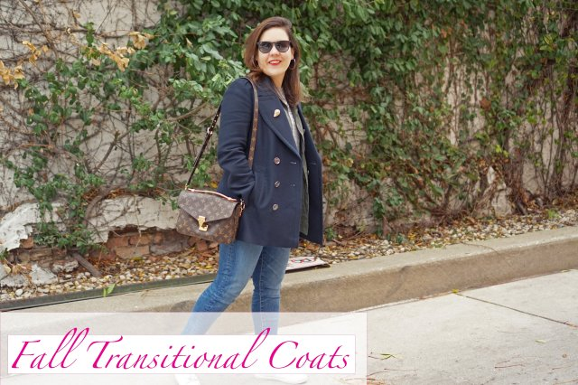 Fall-Transitional-Coats-Title