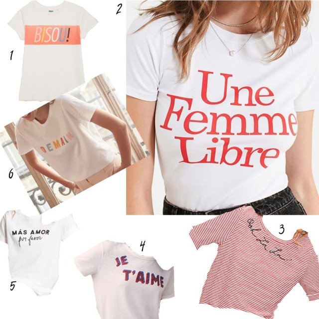 Graphic-T-Shirt-French-Inspired
