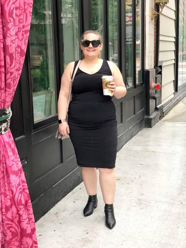 Nordstrom-Sale-Dress