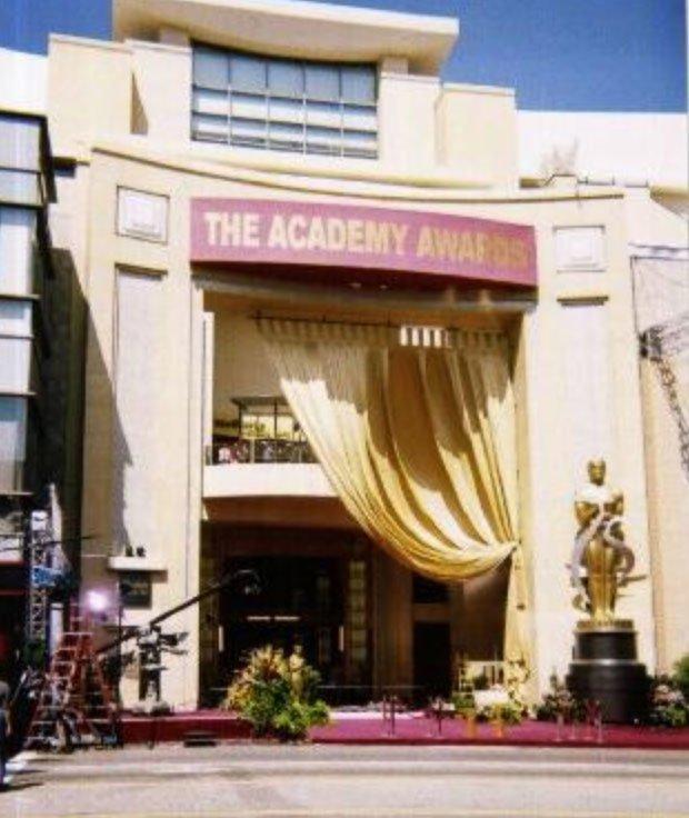 Kodak-Theater-Oscars