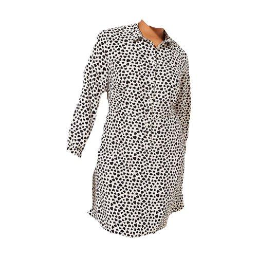 Loft-Hearts-Dress