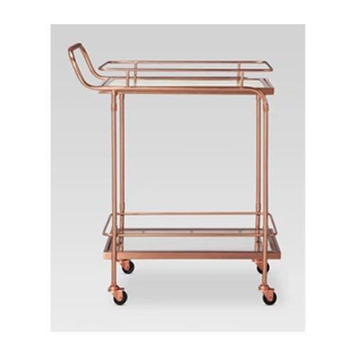 Target-Rose-Gold-Cart