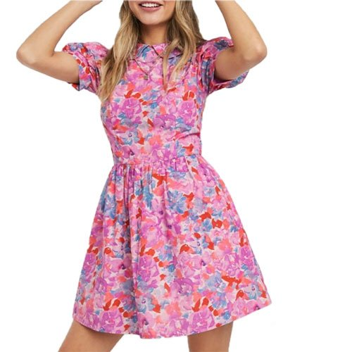 Asos fun summer dresses