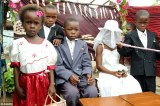 2 former child brides just took their country to court — and won.