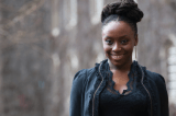 We Should All Be Feminists – A Clue From Chimamanda Adichie
