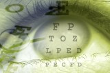 Eight Ways to Protect Your Eyesight