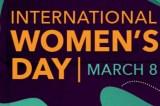 International Women's Day – AllAfrica Global Media is Honoring Female Leaders