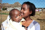 Option B+ to prevent maternal transmission of HIV shows rise in women initiating therapy