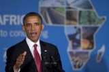 Obama Signs Africa Electricity Plan Into Law