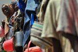 About 1 million African children face severe acute malnutrition: UNICEF