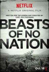 beasts_of_no_nation_movie_poster-1