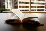 25 books that every entrepreneur should read