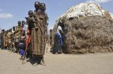UN Secretary General Must Raise the Alarm on Ethiopia's Worst Drought in 50 years
