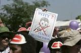 Heartless FGM cartels prey on schoolgirls