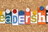 14 Things Every New Leader Needs to Know