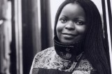 "Petina Gappah on Zimbabwe, Language, and ""Afropolitans"""