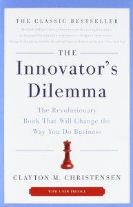 the-innovators-dilemma-by-clayton-christensen