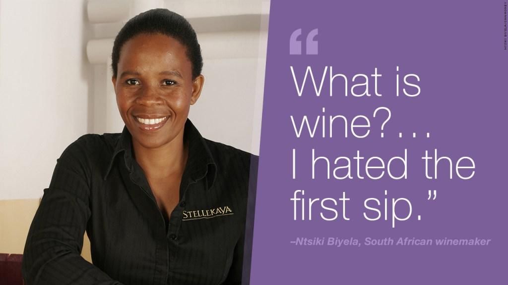 winemaker-