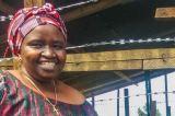 'We Have to Break the Culture': Meet the Women Fighting Congo's Rape Epidemic