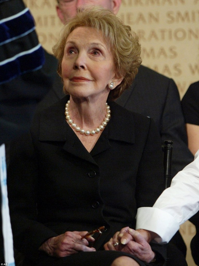 Nancy_Reagan_has_died_