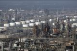 Saudis to take control of largest U.S. refinery