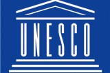 UNESCO Director-General's Message for World Poetry Day 2016