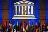 UNESCO Urges NGOs To Fight Against Illiteracy In Nigeria