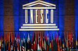 Cultural Goods Remain Economic Driver in Digital Age – UNESCO Report
