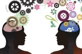 10 Characteristics of People With High Emotional Intelligence