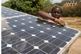 Women Can Power Alternative Energy Solutions for Africa