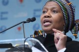 CSW60: 'there can be no business as usual' –  UN Women Executive Director.