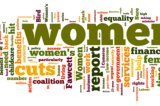 Setting and funding agendas for Women's Human Rights in the Eastern Africa Region