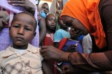 Angola's yellow fever death toll rises to 158: WHO