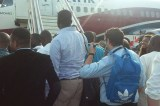 Passengers Stranded as Arik Suspends Operation over Picketing by Union