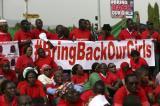 Nigeria Chibok girls 'shown alive' in Boko Haram video