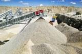 Dangote Flags Off U.S.$1 Billion Cement Factory in Edo