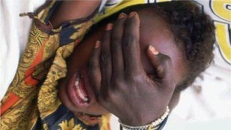 FGM F