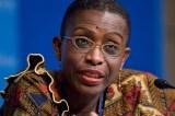 Mozambique: Bar Association Demands Transparency Over Debt