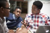 10 Ways Teens Are Hiding Their Online Behavior from Parents