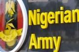 Military Plans Joint Operations Against Herdsmen