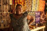 From Small Scale To The Global Market – SheTrades Initiative To Promote Female Entrepreneurs