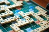 World Scrabble Day: Meet the Iron Ladies of Nigerian Scrabble Federation.