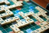 World Scrabble Day: Meet the Iron Ladies of Nigerian Scrabble Federation.