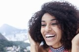 12 Self-Awareness Exercises That Fuel Happiness and Success