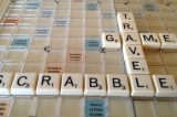Word up: The Secret Story Of Scrabble