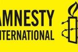 Amnesty Urges Probe Over Allegation Nigerian Army Secretly Buried Shi'ites