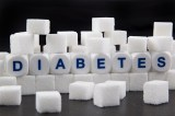 World Health Day: All you need to know about diabetes.