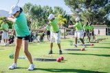 Top 10 Reasons Kids Should Become Junior Golfers